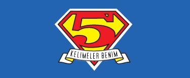kb_5th_year