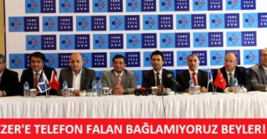 turk_telekom_sezer