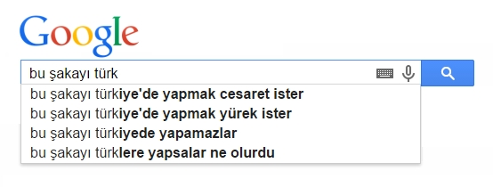 bu_sakayi_turkiyede_yapsalar