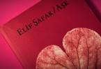 elif_safak_ask