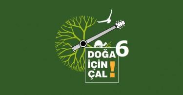 doga_icin_cal_6