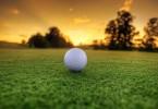 golf_topu