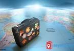 seyahat_dergisi