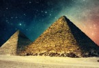 giza_piramit