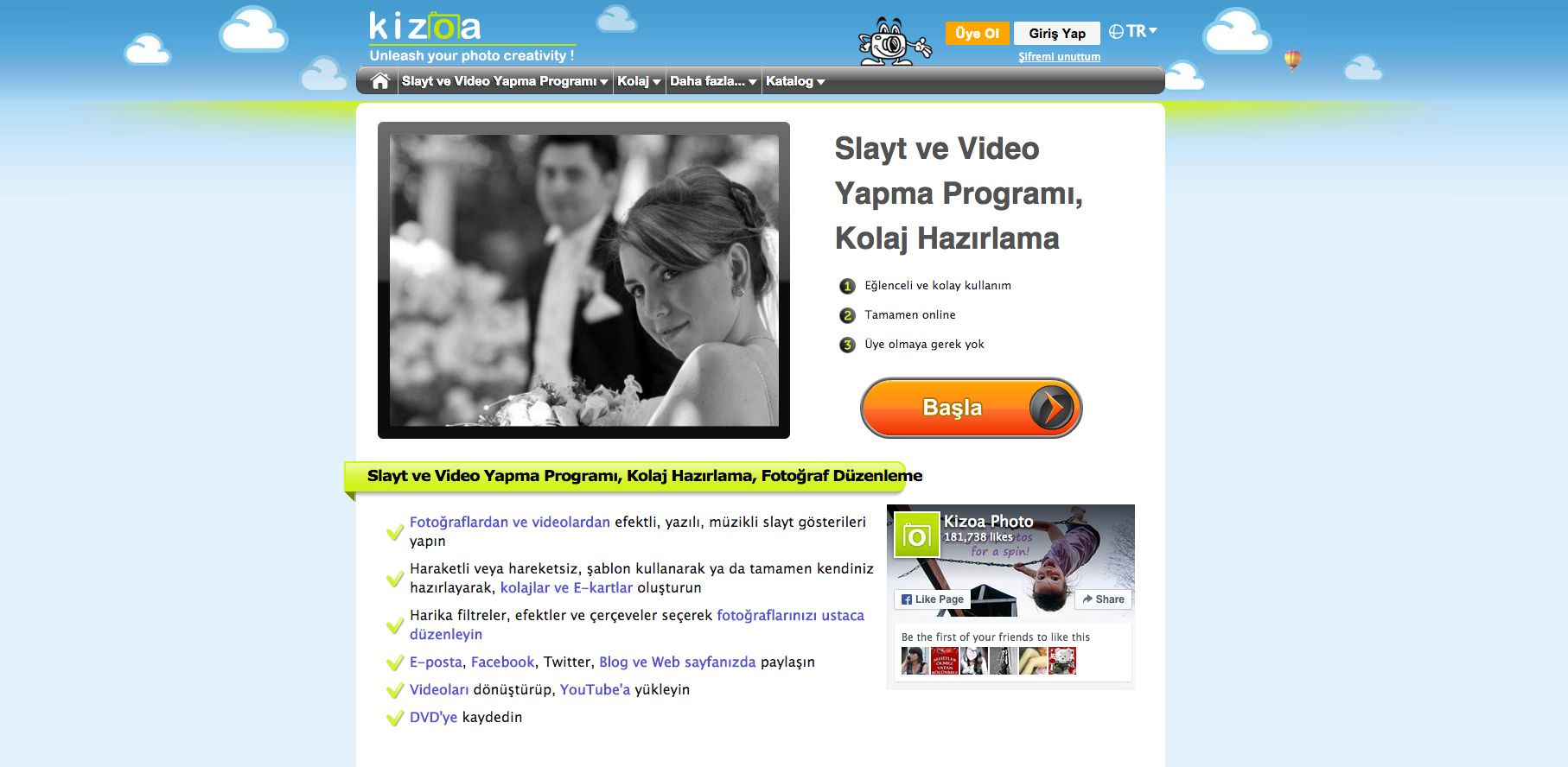 kizoa_web