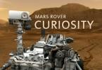curiosity_mars_kesif_araci