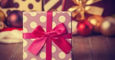 sosyal-medya-hediyeleri