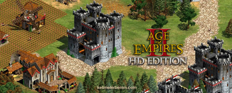 age_of_empires_2