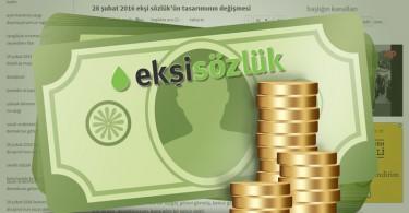 eksi_sozluk_featured