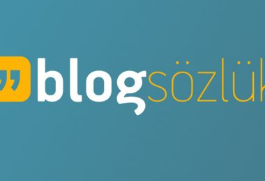 blogsozluk-big