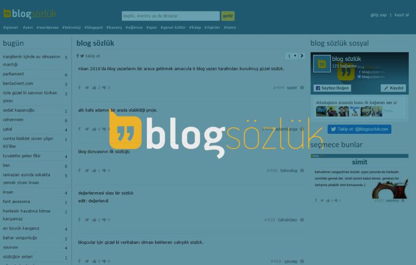 blogsozluk_icerik