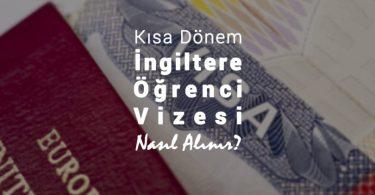 kisa_donem_vize