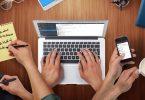 multitasking_takintisi